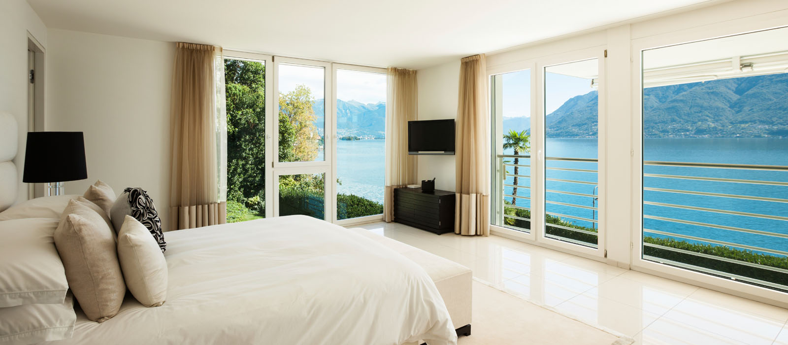 ocean-view-hotel-rooms